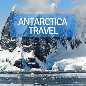 my-antarctica-travel-antarctic-tours