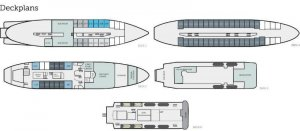 G-expedition-antarctica-cruise-deck-plan-my-antarctica