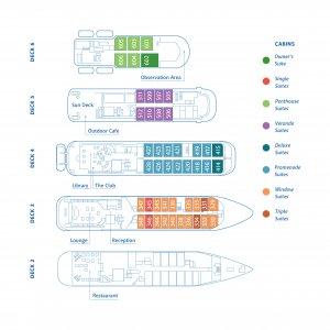 antarctica-xxi-hebridean-sky-cruise-deck-plan