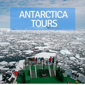 antarctica-tours-antarctic-travel