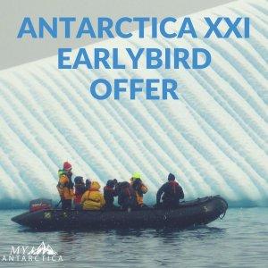 antarctica-xxi-earlybird-deal-2016
