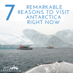 7-remarkable-reasons-to-visit-antarctica
