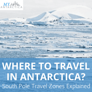 where-to-travel-in-antarctica