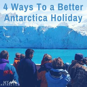 4-ways-better-antarctica-holiday