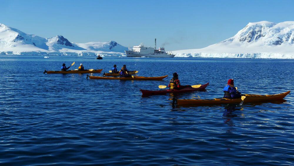 my-antarctica-holiday-better-adventure-kayaking