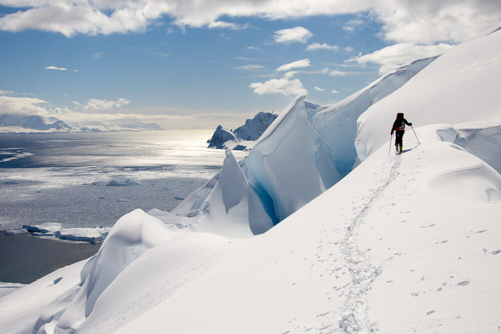 my-antarctica-holiday-better-adventure-skiing-antarctic