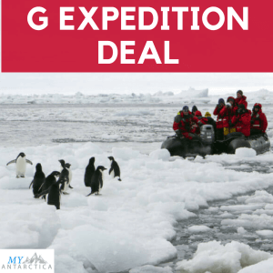 g-expedition-deal-antarctica-cruise-march
