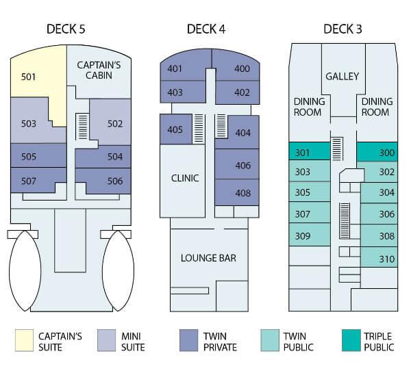 polar-pioneer-antarctica-cruise-deck-plan