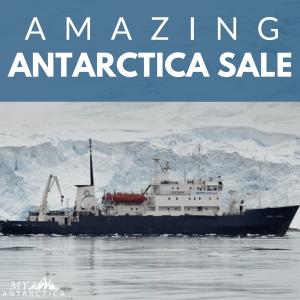 amazing-antarctica-sale-polar-pioneer
